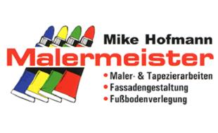 Bild zu Hofmann, Mike in Petersberg bei Eisenberg in Thüringen