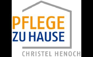 Bild zu PFLEGE ZU HAUSE, CHRISTEL HENOCH GmbH in München