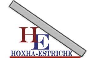 Bild zu A. HOXHA-ESTRICHE GMBH in München