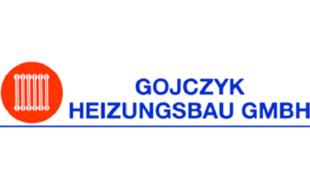Bild zu Gojczyk Heizungsbau GmbH in Oberhaching