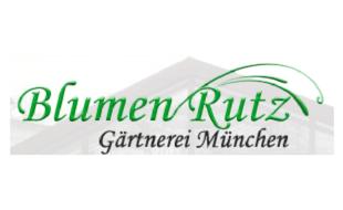 Bild zu Blumen Rutz in München