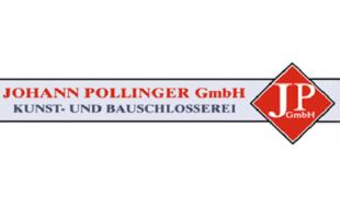 Bild zu Pollinger Johann GmbH in München