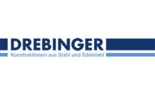 Bild zu Drebinger GmbH in Neuried Kreis München