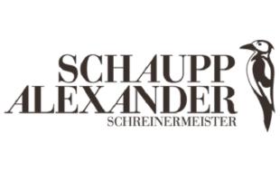 Scheinerei Alexander Schaupp