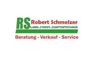 Schmelzer