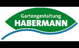 Bild zu Habermann Volker in Mühldorf am Inn