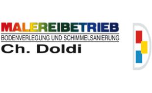 Bild zu Doldi Ch. in München