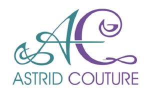 ASTRID COUTURE Maßatelier