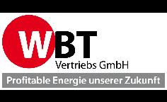 WBT Vertriebs GmbH