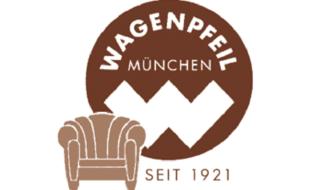 Bild zu Anzinger Ralf in München