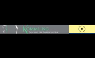 Bild zu Kömmling, Heike in Hermsdorf in Thüringen