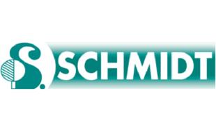 Schmidt Garten- und Landschaftsbau GmbH