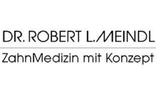 Bild zu Meindl Robert L. Dr. in München
