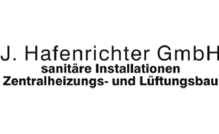 Bild zu Hafenrichter J. GmbH in München