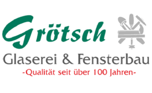 Bild zu Grötsch Fensterbau GmbH in Gera