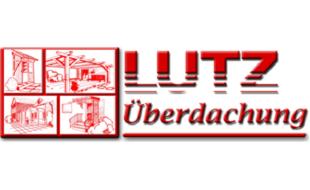 Bild zu Stefan Lutz Überdachungen in Hochbrück Gemeinde Garching