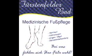 Bild zu Fürstenfelder Bad Robert Zeiller in Fürstenfeldbruck