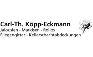 Bild zu Köpp-Eckmann Carl-Th. in München