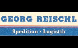 Bild zu Reischl Spedition in Ebersberg in Oberbayern