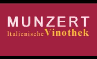 MUNZERT Ital Vinothek