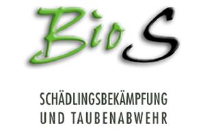 Bild zu BioS Schädlingsbekämpfung e.K. in München