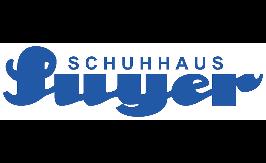 Bild zu Suyer Schuhhaus in München