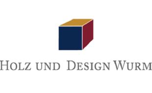 Wurm GmbH & Co.KG