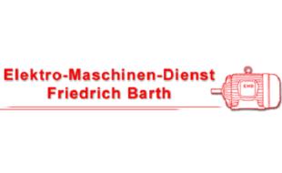 Bild zu Barth Friedrich in München