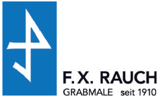 F.X. Rauch Naturstein am Bau