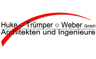 Logo von Huke & Partner