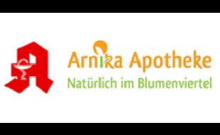 Logo von Arnika Apotheke