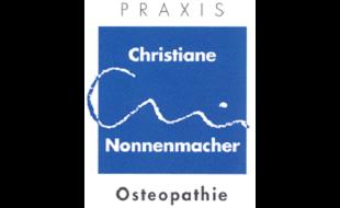 Bild zu Nonnenmacher Christiane in Germering