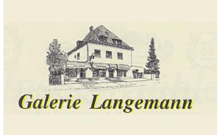 Bild zu Langemann M. GmbH in München