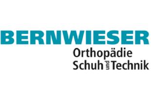 Bild zu BERNWIESER - ORTHOPÄDIE in München