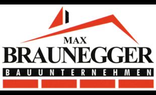 Logo von Braunegger Max