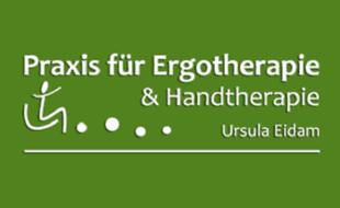 Bild zu Ergo- & Handtherapie Eidam in Erfurt