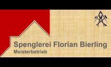 Bild zu Bierling in Habach