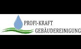 Bild zu Profi-Kraft Malinski GbR in Starnberg