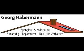 Bild zu Habermann Georg in München
