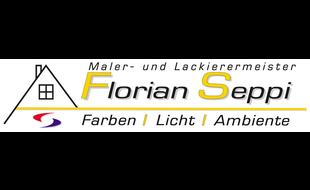 Bild zu Seppi Florian in Bad Wiessee