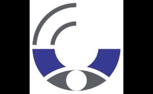 Logo von Anderl Franz