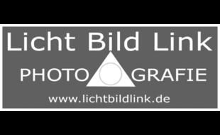 Licht Bild Link