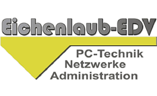 Eichenlaub-EDV GmbH