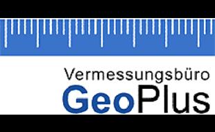 Bild zu GeoPlus GbR Tschudowsky u. Löschmann in Landsberg am Lech