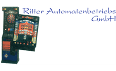 Ritter Automatenbetriebs GmbH