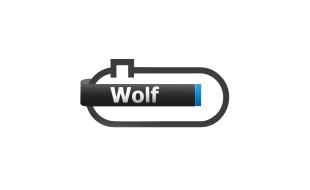 Peter Wolf & Bavaria Tankdienst GmbH