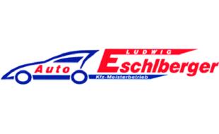 Eschlberger