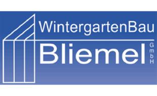 Bliemel Wintergartenbau GmbH