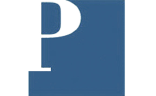 PFLUG & PARTNER Steuerberatungsgesellschaft mbB