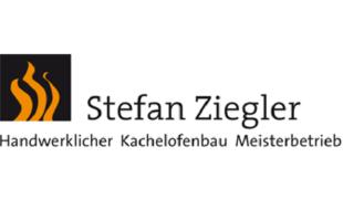 Stefan Ziegler Kachelofenbau Meisterbetrieb
